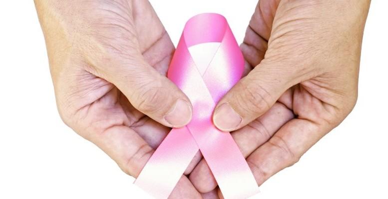 Jenis-jenis Kanker yang Menyerang Wanita