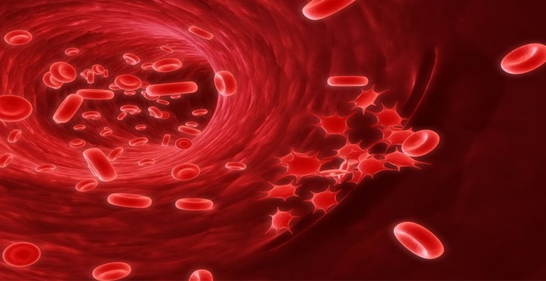 Jenis-jenis kanker Darah