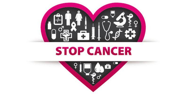 Cara Mencegah Penyakit Kanker