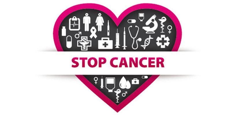 Cara Mencegah Penyakit Kanker - Artikel Kanker