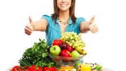 Ini Dia Makanan Sehat Penderita Kanker