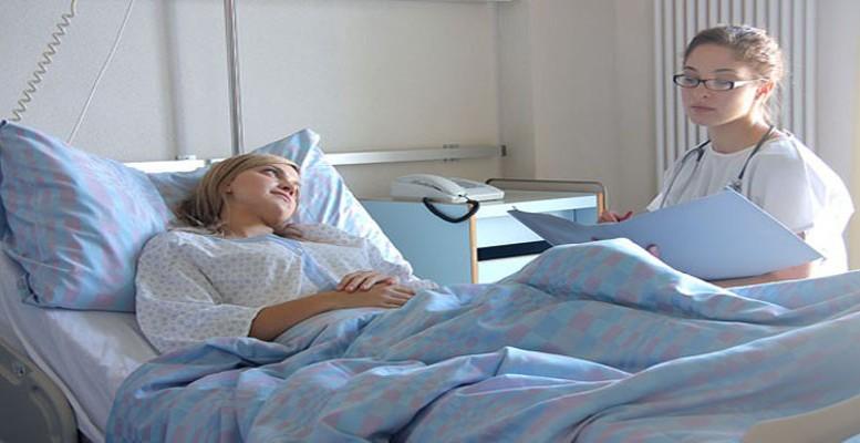 Pengobatan Kanker Secara Medis yang Sering Dilakukan