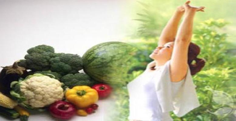 Cara Mencegah Kanker Sejak Dini