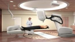 Jenis Radioterapi untuk Pengobatan Kanker