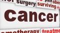 4 Jenis Penyakit Kanker yang Sering Terjadi