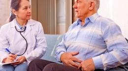 Pengobatan Kanker Usus Besar yang Bisa Dilakukan