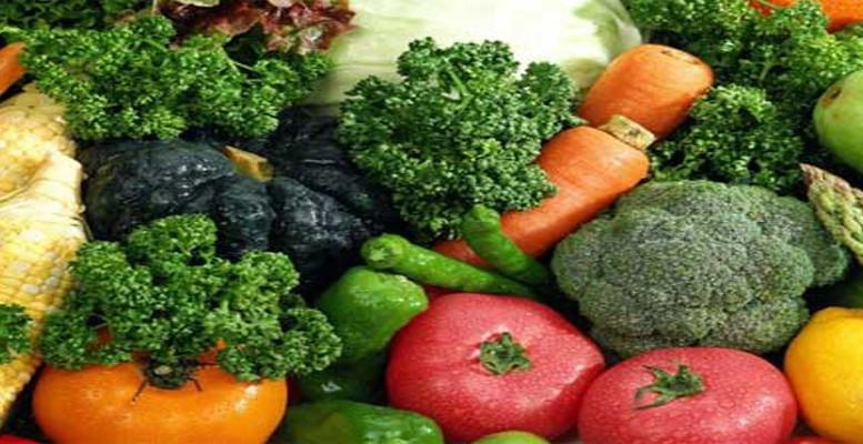 Makanan Alami untuk Mencegah Kanker Darah